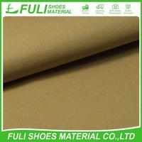 Durable Popular Cheap Cheap Faux Leather For Sofa