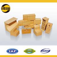 bulk different types of fire brick chamotte refractory Brick