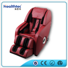 eliminate tiredness cushion relaxation chairs Far Infrared smart massage chair