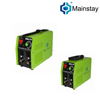 PREFESSIONAL SUPPLIER mma120 chinese welding machine cooling fan 4 years suppiler of alibaba