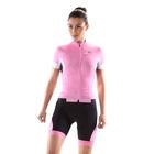 2014 MONTON camisetas de ciclismo desgaste nuevo modelo al por mayor