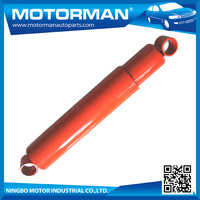 FRONT OIL-HYDRAULIC Shock Absorber For VOLGA MAZ