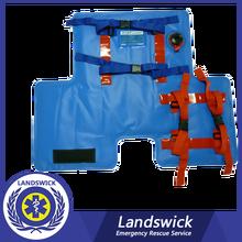 hydraulic, ER, emergency Stretcher buy a periscope