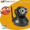 p2p indoor wireless ip security camera robot wifi ip camera