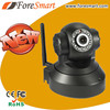 p2p ip camera indoor wireless ip security camera robot wifi ip camera baby monitor