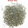 2015 loose china famous tea exporter 9371 for india