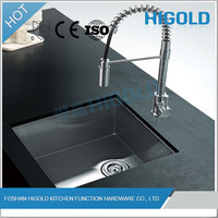 Professional Widely Used Durable High Technology Stainless Steel Kitchen Accessory