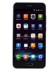 Original Elephone Brand Elephone P5000 Smart Phone