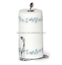 toilet paper holder shelf,bathroom accessories,Paper towel holder