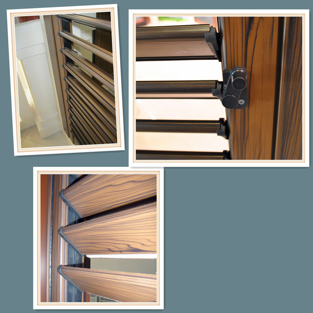 Shutter door louvered french doors and interior swinging shutter doors buy shutter door - Swinging double doors interior ...
