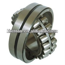 Chinese bearing manufacturers self-aligning roller bearing 23188K/W33 bearing with cone bore
