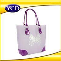 Multifunctional Famous Brand Name Designer Shoulder Handbag