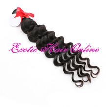 Exotichair human hair beyonce weaving best natural hair color