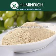 Composting plant | Compound amino acid fertilizer powder