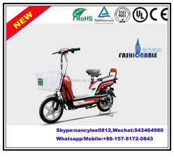 Chinese wholesale China supplier new product lower price adult electric bicycle/electric motorcycle/electrial bike,CE approaval