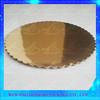buy high quality cake board