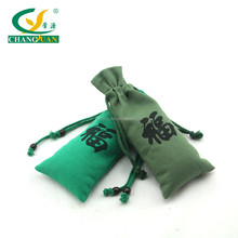 Screen Printing wholesale drawstring bag new launched products
