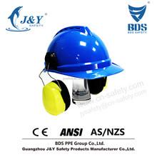Workplace hard hats,construction helmets,impact hard hats