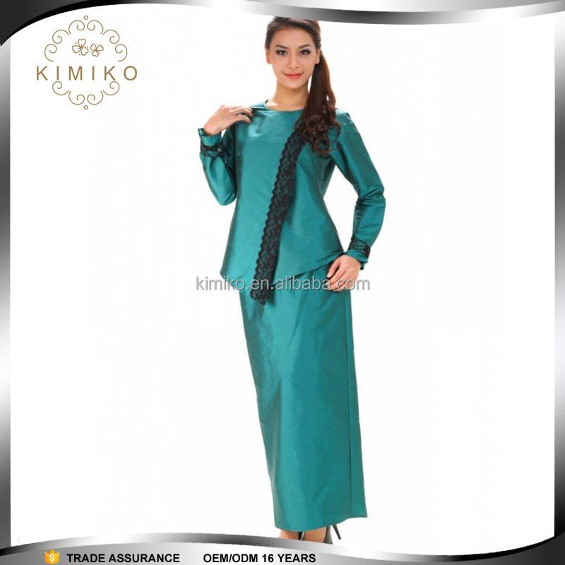 baju kebaya muslim baju kebaya muslim products baju auto