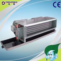 EC Motor Fan Coil Unit