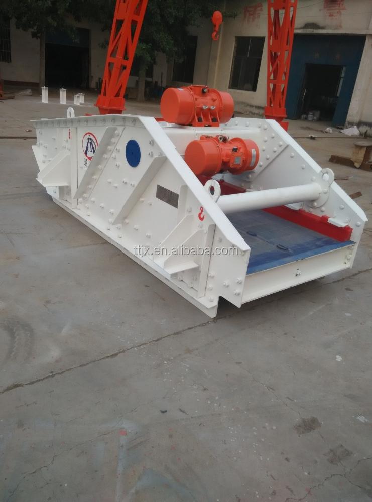 Henan Concrete Vibrating Table Motor Buy Concrete