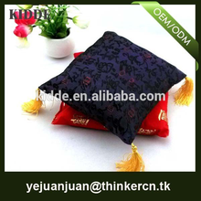China supplier best selling bamboo charcoal air moisture absorber