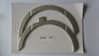 D2366 Thrust washer for daewoo Engine