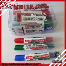 China Supplier Low Price Whiteboard Markers