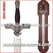 Antique sword BY010C
