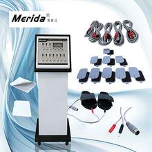 electronic muscle stimulation /ems slimming machine