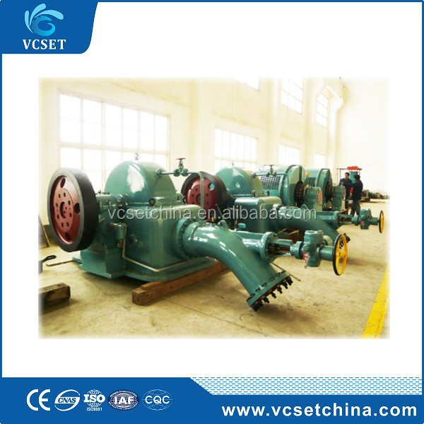 pelton-turbine-11.jpg