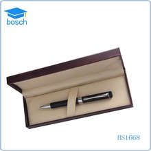 Gift Boxed Pens are deluxe corporate gift pens available in bulk