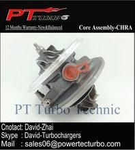 Turbo Garrett GT1749V 454231-5007 Turbo Chra 706712-0001 Turbo Kit for Audi A4 A6 Passat B5 1.9 TDI 81KW