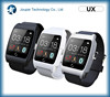 Joupie-UX 2015 China smart watch Android UX heart rate monitor, hot product wholesale China watch UX