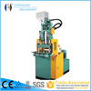 Plastic knife product injection insert molding machine