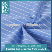 New Products Fabric Manufacturer Soft Printed polyester cotton fabric