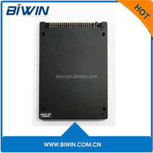 Factory Price Military Class M.2 Ssd