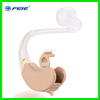Hearing aid button cells MY-13