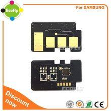 Office supply bulk stock cheap toner reset chip for samsung ml 1635