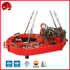XQ series API hydraulic power tong for tubing