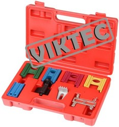 8pcs Timing Locking Tool Kit auto repair tool(VT01065)
