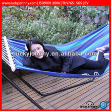 camping hammocks promotion swing liaoning