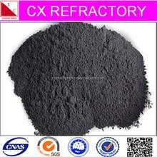 Amorphe graphitein 99% carbone à vendre