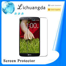 high clear screen protector for lg g2 screen protector