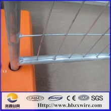 Removable Fence /Temporary Metal Fence