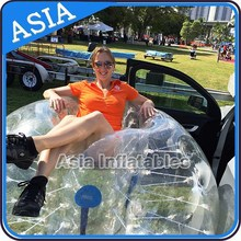 Various Kinds of Model Bumper Ball, Bubble Soccer, Bubble Suit