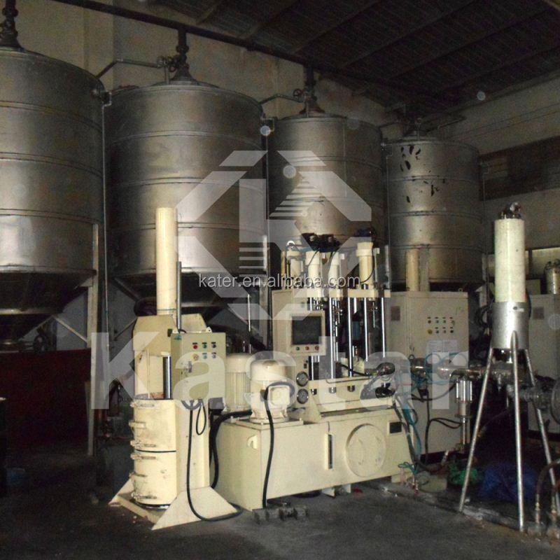 Acetic waterproof waterproof sealant for steel mildew resistance