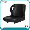 Jiangxi Qinglin aftermarket deluxe forklift truck seat fit Toyota, TCM, Nissan forklift truck(YY50)