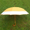 All kinds cheap raines wooden handle umbrellas