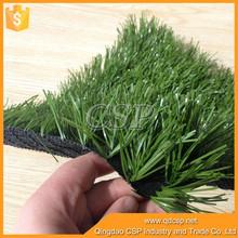 Monofialament hierba para fútbol, artificial suelo hierba MADE IN CHINA